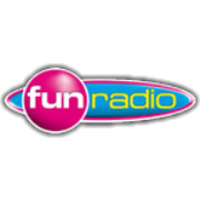 Fun Radio - 104.7 FM - Brussels, Belgium