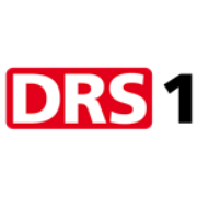 DRS 1 Jukebox on 98.3 SRF 1 Aargau Solothu - 128 kbps MP3