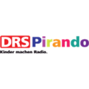 DRS Pirando - Switzerland