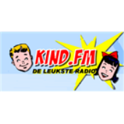 Kind FM - Netherlands