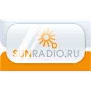Sun Radio Children Tales - Russia