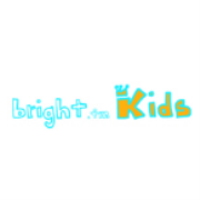 Bright.FM Kids - Netherlands