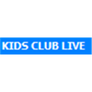 Kids Club Live - US