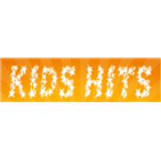 Kids Hits Radio - Russia