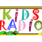 Kids Radio - Romania