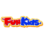 Fun Kids - 218.640 DAB - UK