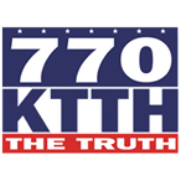 David Boze Show on AM 770 KTTH - 64 kbps MP3