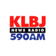 The Rush Limbaugh Show on 590 KLBJ - 32 kbps MP3