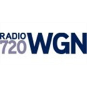 WGN - 720 AM - Chicago, US