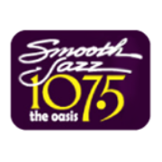 KMVK-HD2 - Smooth Jazz - The Oasis - 107.5 FM - Dallas-Fort Worth, US