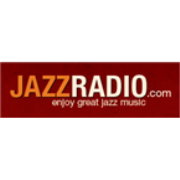 Fusion Lounge on JAZZRADIO.com - US