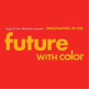 Future of Color