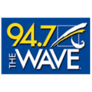 Deborah Howell on 94.7 The WAVE - KTWV - 64 kbps MP3