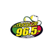 KXPK - La Tricolor - 96.5 FM - Evergreen, US