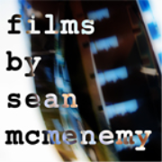 Films By Sean McMenemy