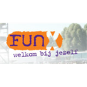 FunX Den Haag - 98.4 FM - The Hague, Netherlands