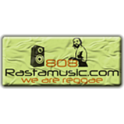 Rastamusic Reggae Radio - Germany