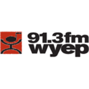 World Cafe on 91.3 WYEP-FM - 128 kbps MP3