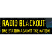 105.25 Radio Blackout - 24 kbps MP3