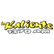 KZSF - La Kaliente 1370 - 1370 AM - San Jose, US