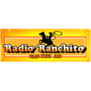 XEDKT - Radio Ranchito - 1340 AM - Guadalajara, Mexico