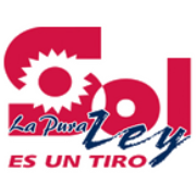 XESOL - Radio Sol - 1190 AM - Morelia, Mexico