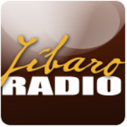 Jibaro Radio - US