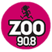 90.8 Zoo Radio - 128 kbps MP3