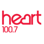 Heart West Midlands - 100.7 FM - Birmingham, UK