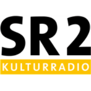 SR2 - SR2 KulturRadio - 91.3 FM - Saarbrücken, Germany