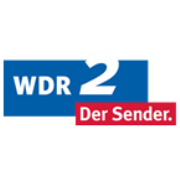 WDR 2 Münsterland - 94.1 FM - Dortmund, Germany