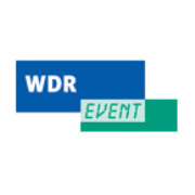 WDR Event - Germany