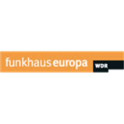 Funkhaus Europa - 103.3 FM - Cologne, Germany