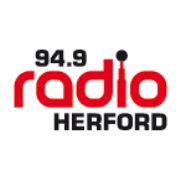 Radio Herford - 94.9 FM - Bielefeld, Germany