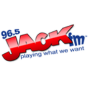 KJAQ - 96.5 JACK FM - 96.5 FM - Seattle-Tacoma, US