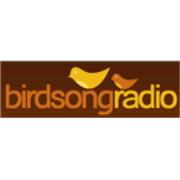 Birdsong Radio - UK