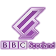 BBC Radio Scotland - 94.3 FM - Glasgow, UK