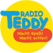 Radio Teddy - 90.2 FM - Berlin, Germany