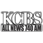 KCBS - KCBS All News 740 AM & 106.9 FM - 740 AM - San Francisco, US