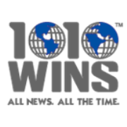 WINS - 1010 WINS - 1010 AM - New York, US