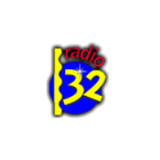 Radio 32 Goldies - 92.4 Stream - Switzerland