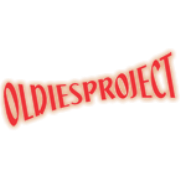 Oldies Project - OldiesProject - Netherlands