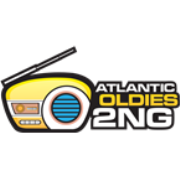 Atlantic Oldies 2NG - US