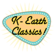 KRTH-HD2 - K-EARTH Classics - 101.1 FM - Los Angeles, US
