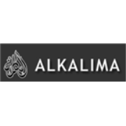 Alkalima Radio - Germany