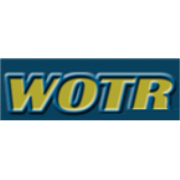 WOTR - Word Of Truth Radio - US
