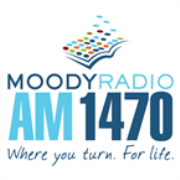 WGNR - 1470 AM - Anderson, US