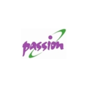 Passion for the Planet - UK