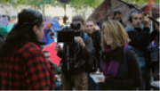 This Changes Everything: New Naomi Klein & Avi Lewis Film on the Fight for Climate Justice (Pt. 2)