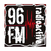 Radio Active - 96.0 FM - Karachi, Pakistan